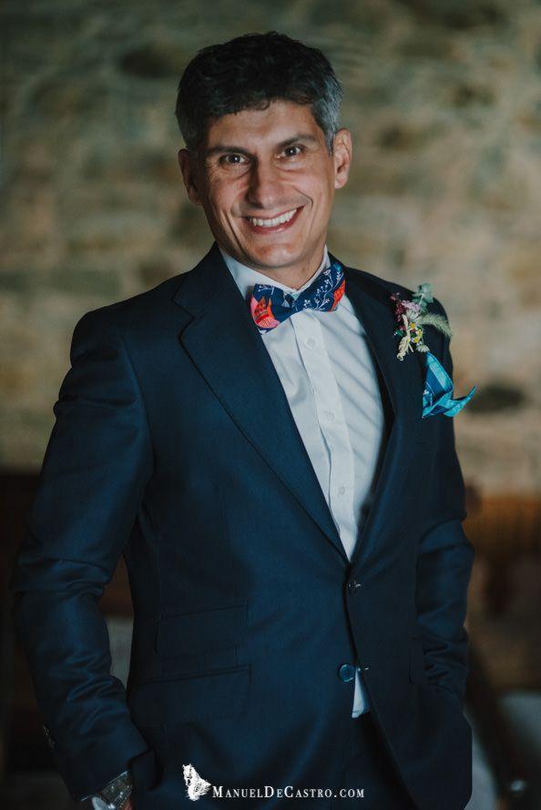 fotógrafo boda Costa Caión-031