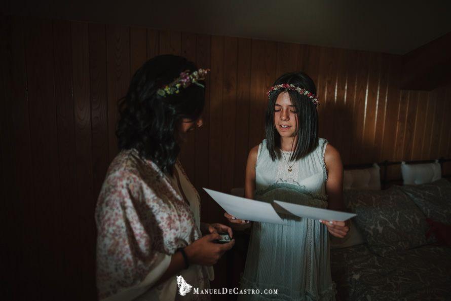 fotógrafo boda Costa Caión-032