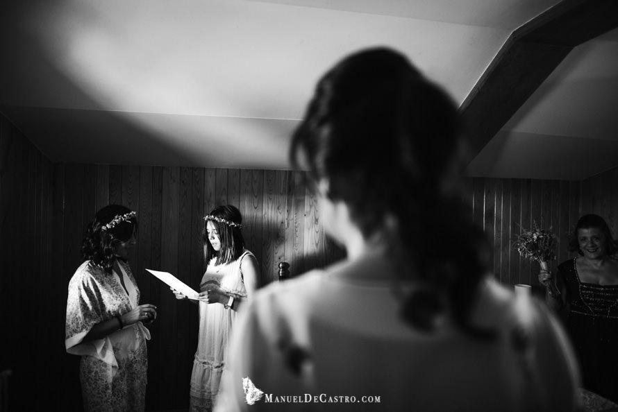 fotógrafo boda Costa Caión-033