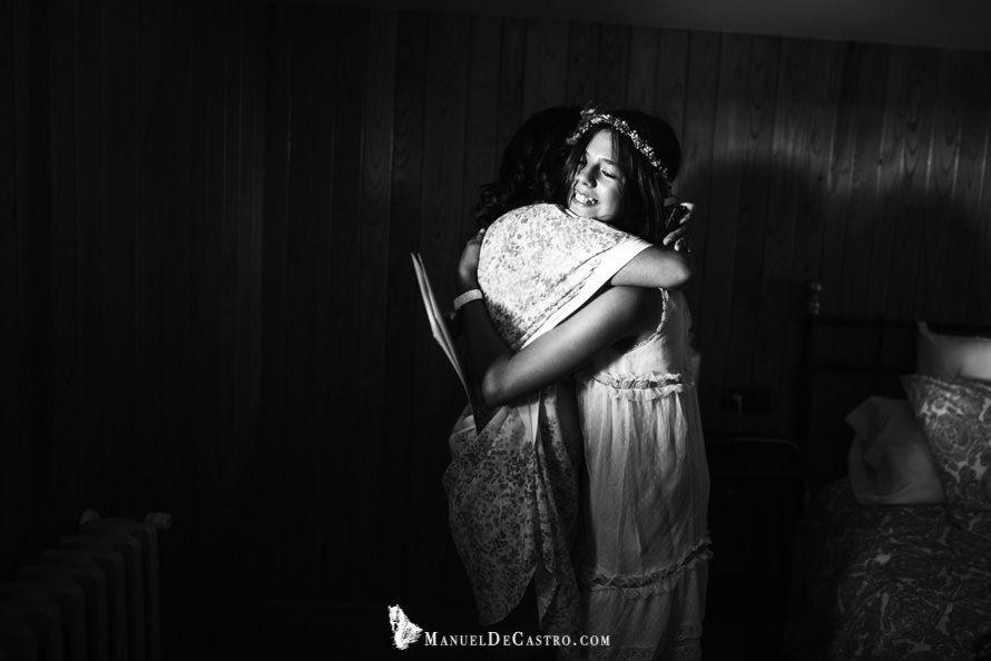 fotógrafo boda Costa Caión-034
