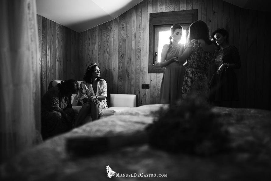 fotógrafo boda Costa Caión-036