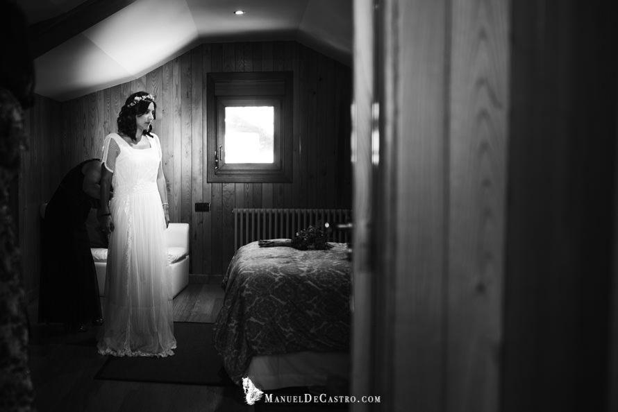 fotógrafo boda Costa Caión-038