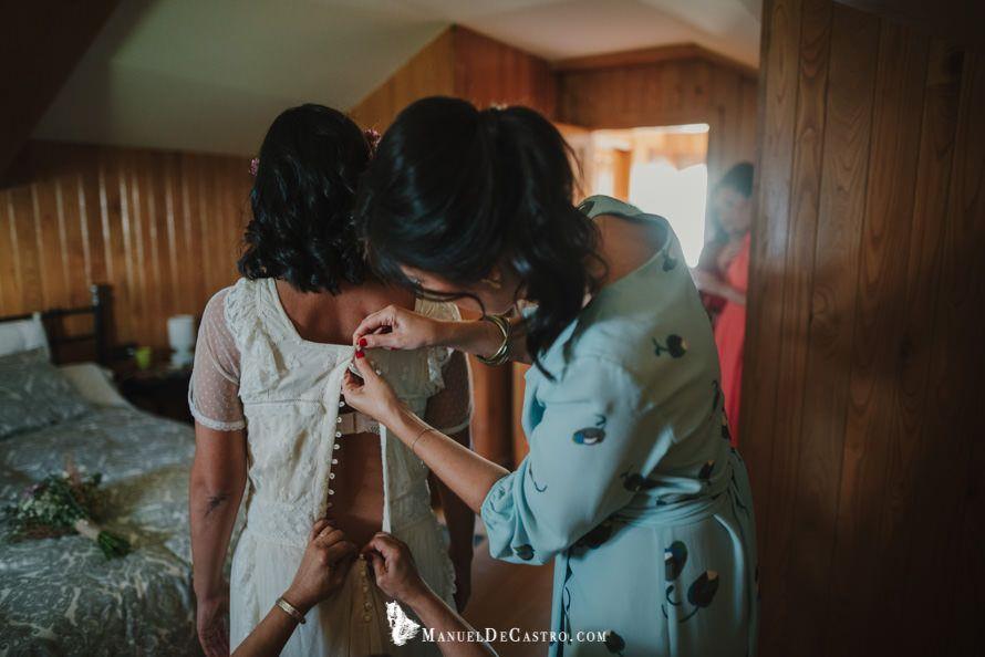 fotógrafo boda Costa Caión-039