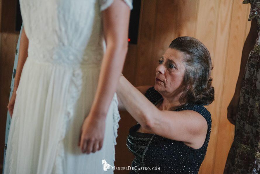 fotógrafo boda Costa Caión-040