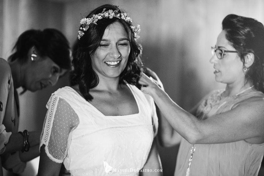 fotógrafo boda Costa Caión-041