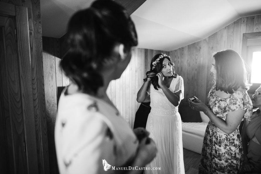 fotógrafo boda Costa Caión-043