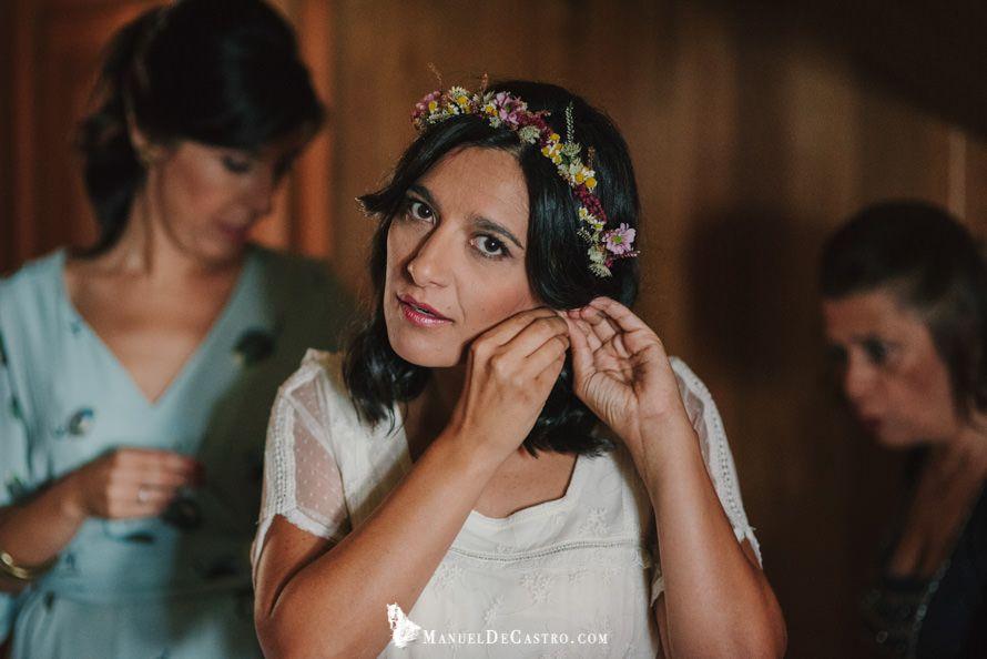 fotógrafo boda Costa Caión-044