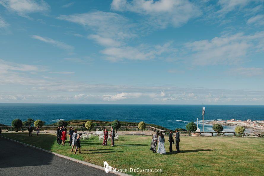 fotógrafo boda Costa Caión-045
