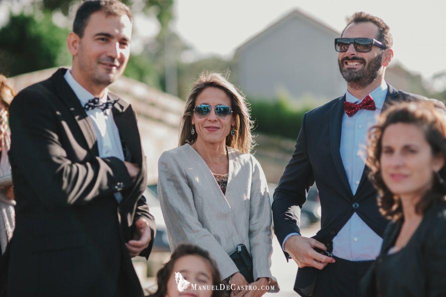 fotógrafo boda Costa Caión-046