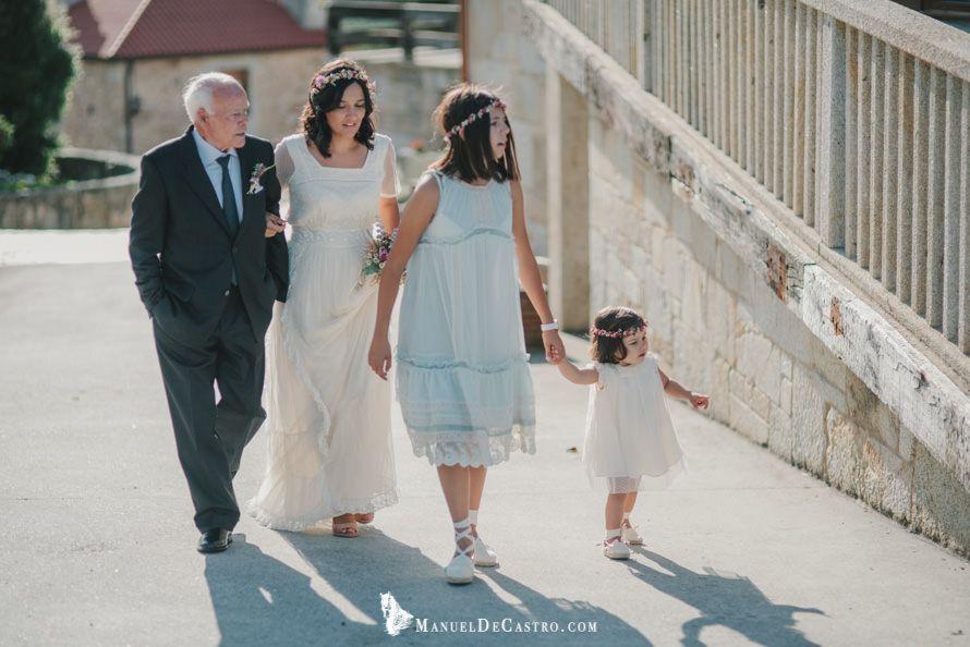 fotógrafo boda Costa Caión-048