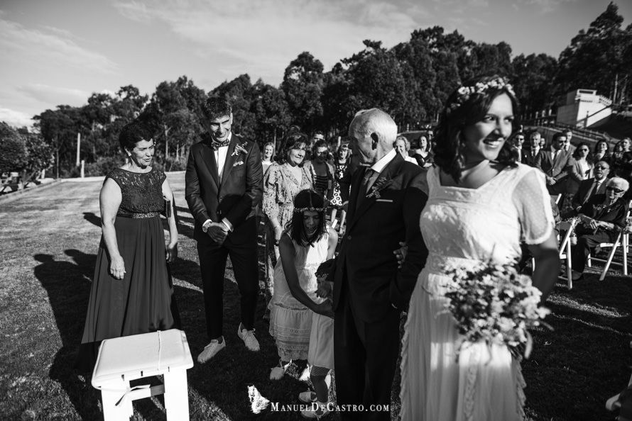 fotógrafo boda Costa Caión-049