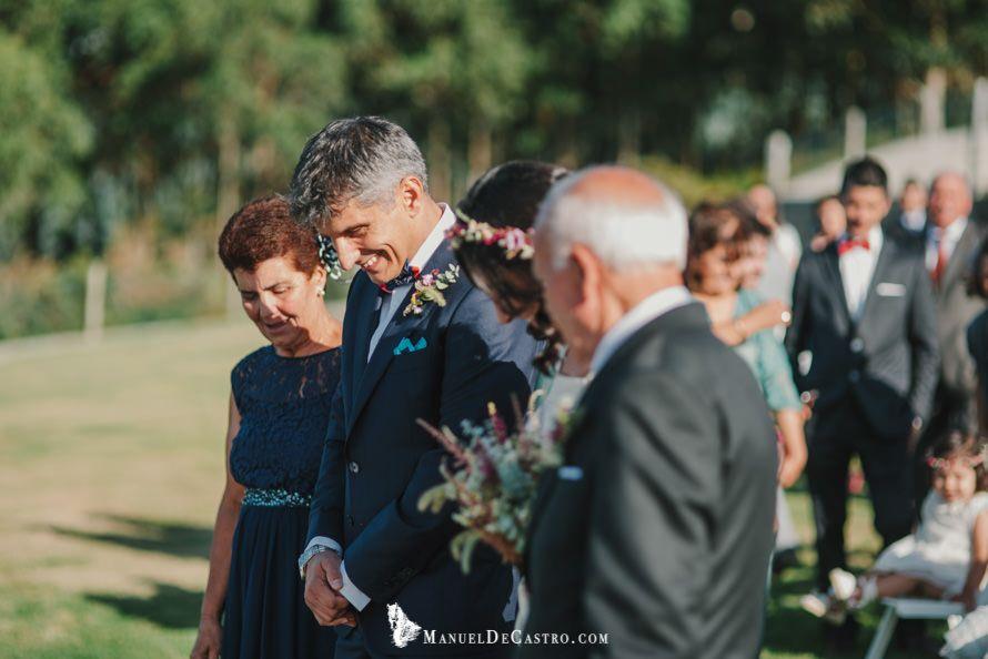 fotógrafo boda Costa Caión-050