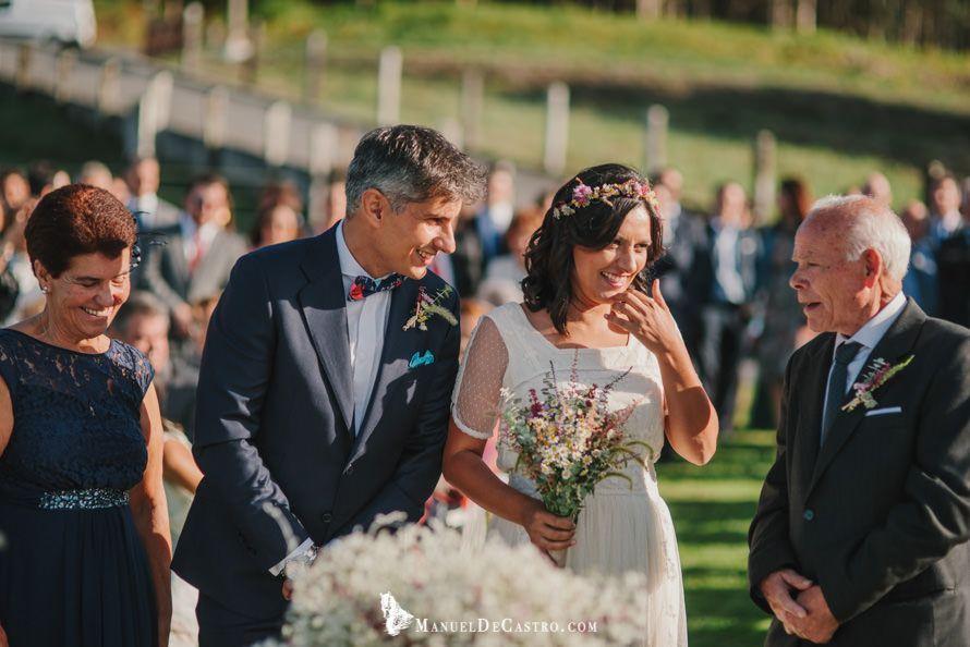 fotógrafo boda Costa Caión-051