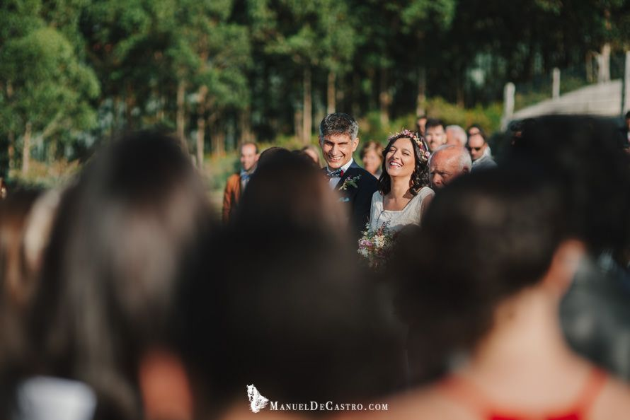 fotógrafo boda Costa Caión-052