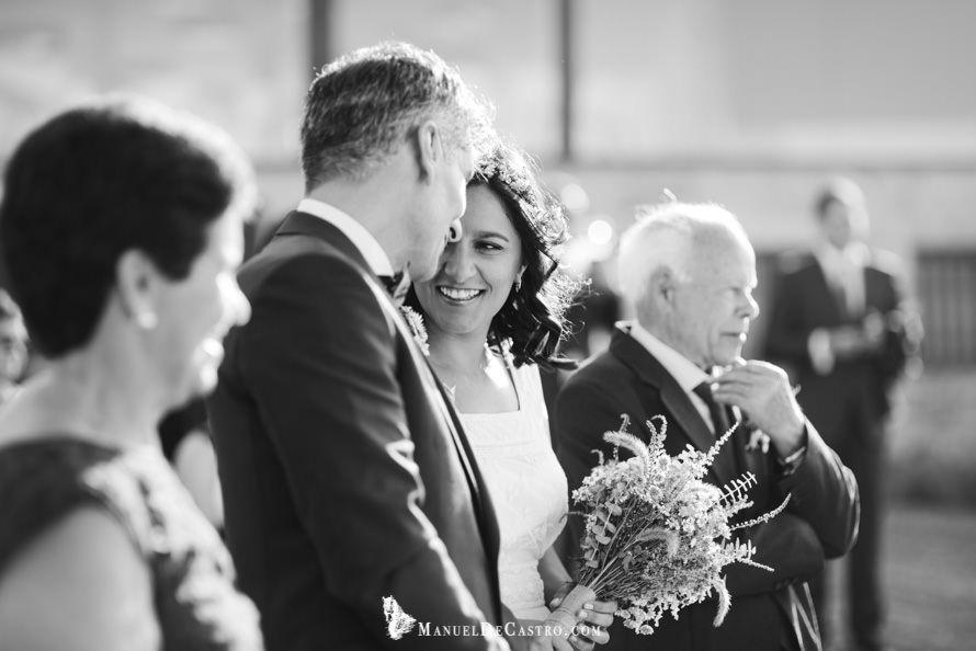 fotógrafo boda Costa Caión-054
