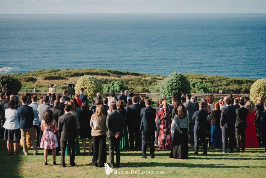 fotógrafo boda Costa Caión-055
