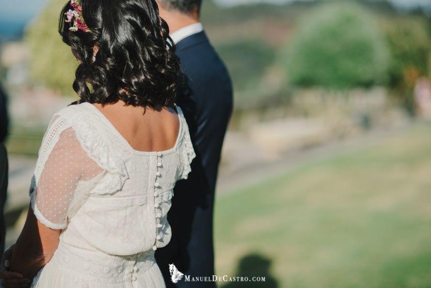 fotógrafo boda Costa Caión-056