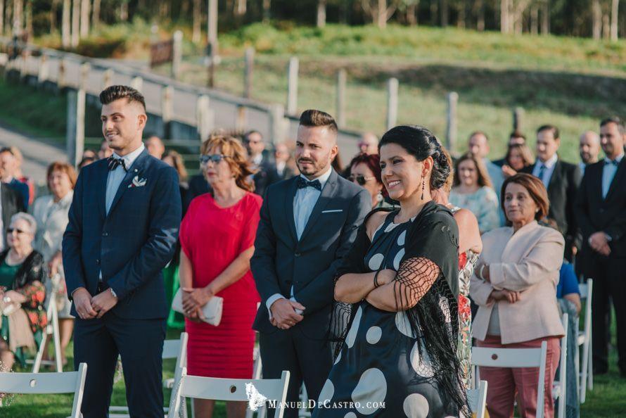 fotógrafo boda Costa Caión-057