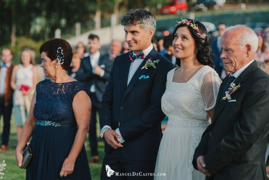 fotógrafo boda Costa Caión-059