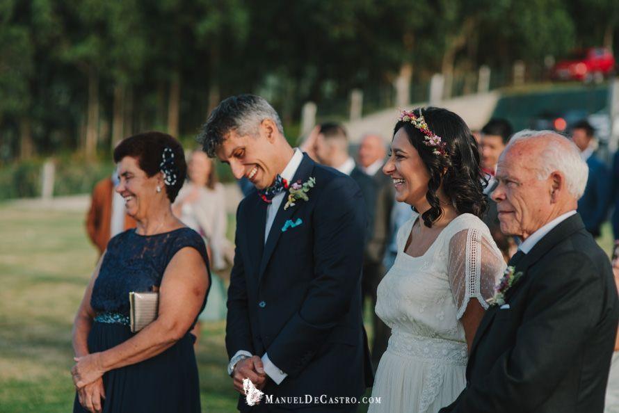 fotógrafo boda Costa Caión-060