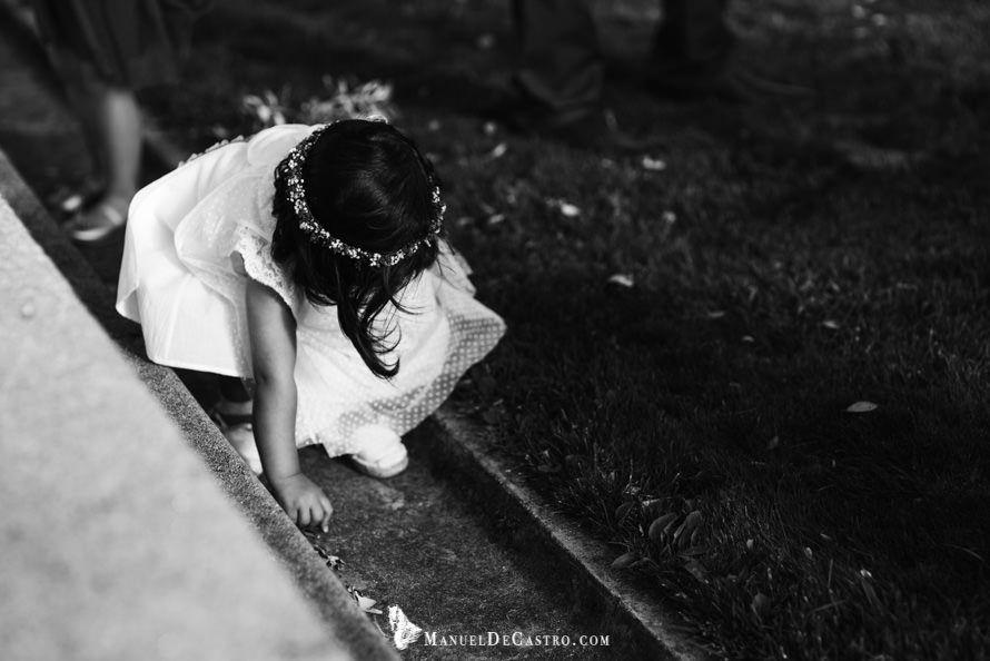 fotógrafo boda Costa Caión-061