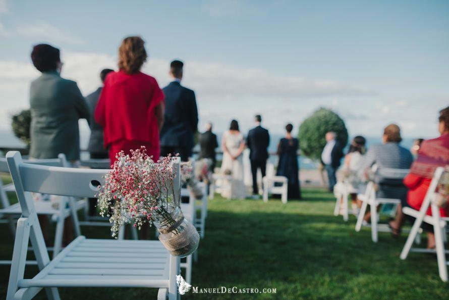 fotógrafo boda Costa Caión-062