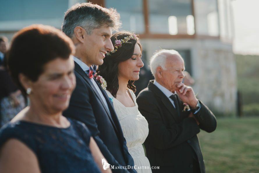 fotógrafo boda Costa Caión-063