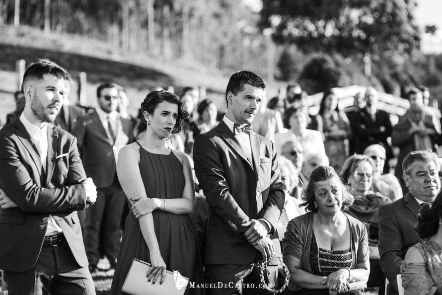 fotógrafo boda Costa Caión-064