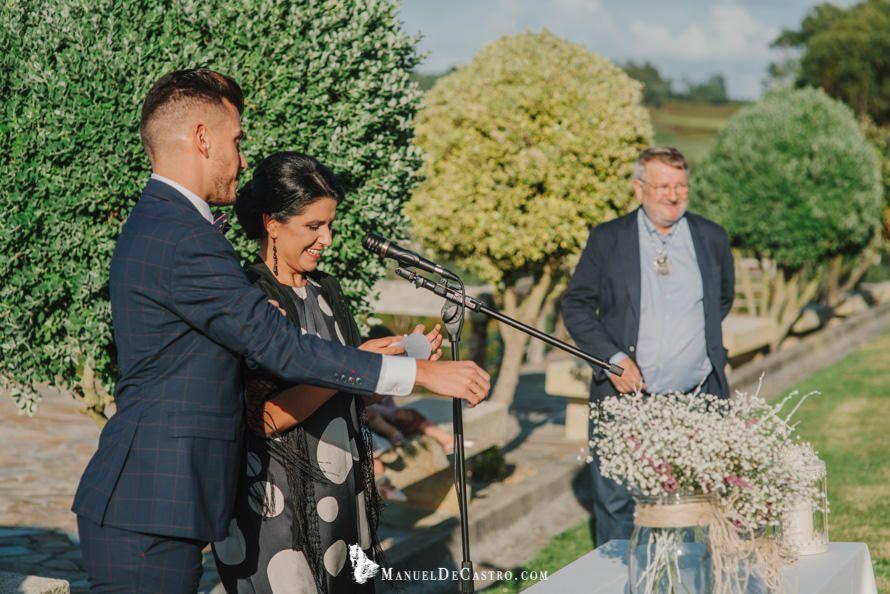 fotógrafo boda Costa Caión-066