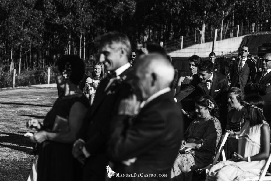 fotógrafo boda Costa Caión-067
