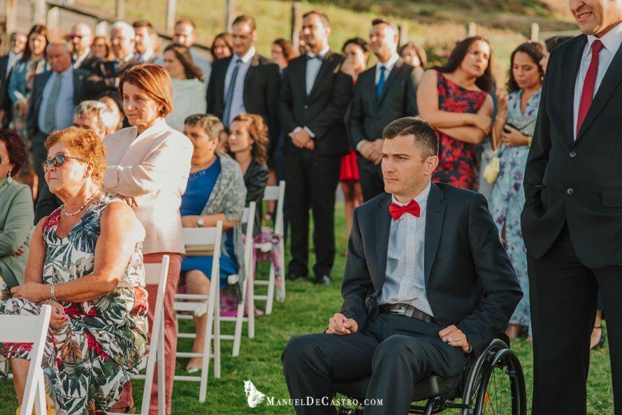 fotógrafo boda Costa Caión-068