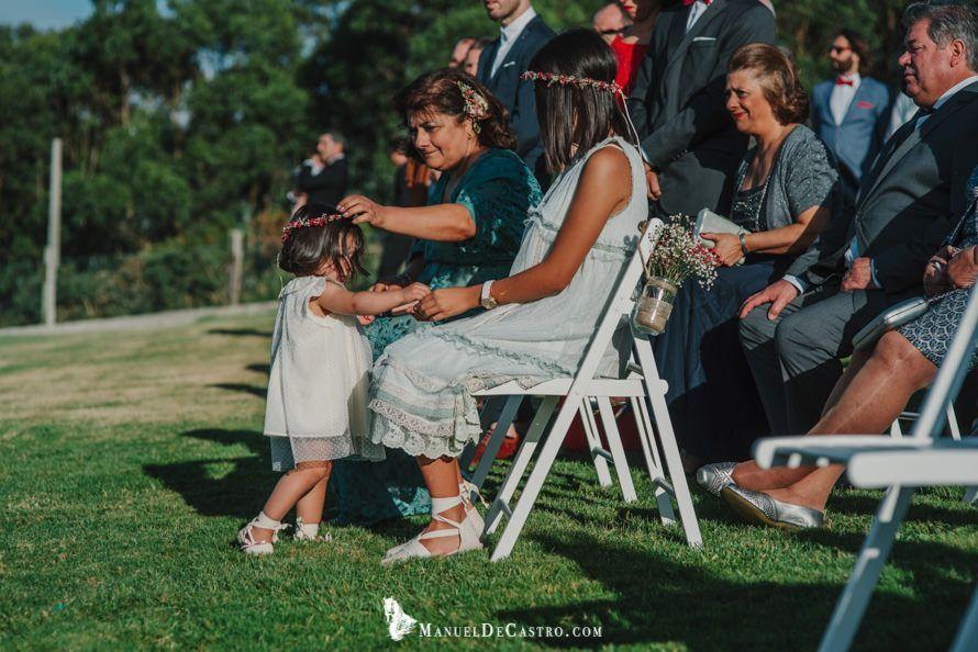 fotógrafo boda Costa Caión-069
