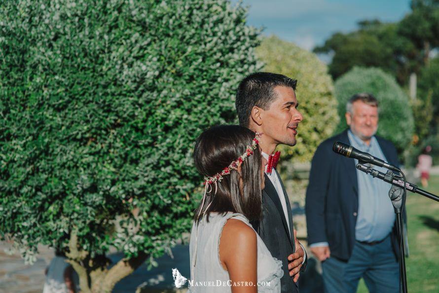 fotógrafo boda Costa Caión-070