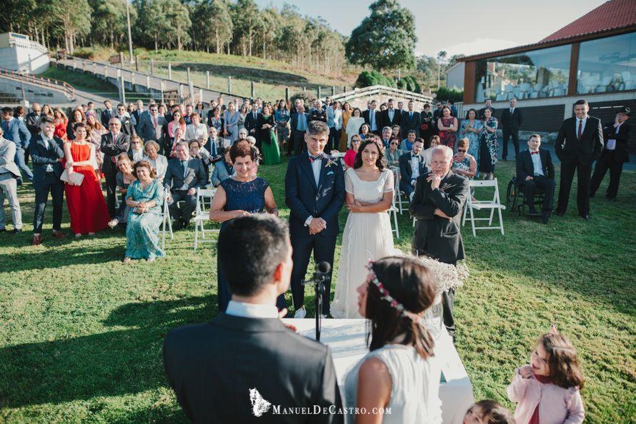 fotógrafo boda Costa Caión-071