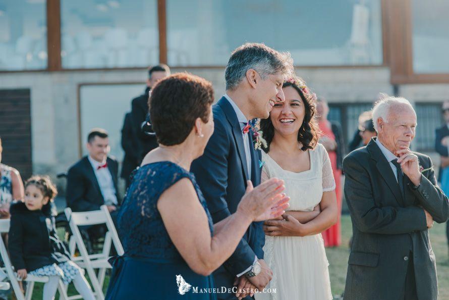 fotógrafo boda Costa Caión-072