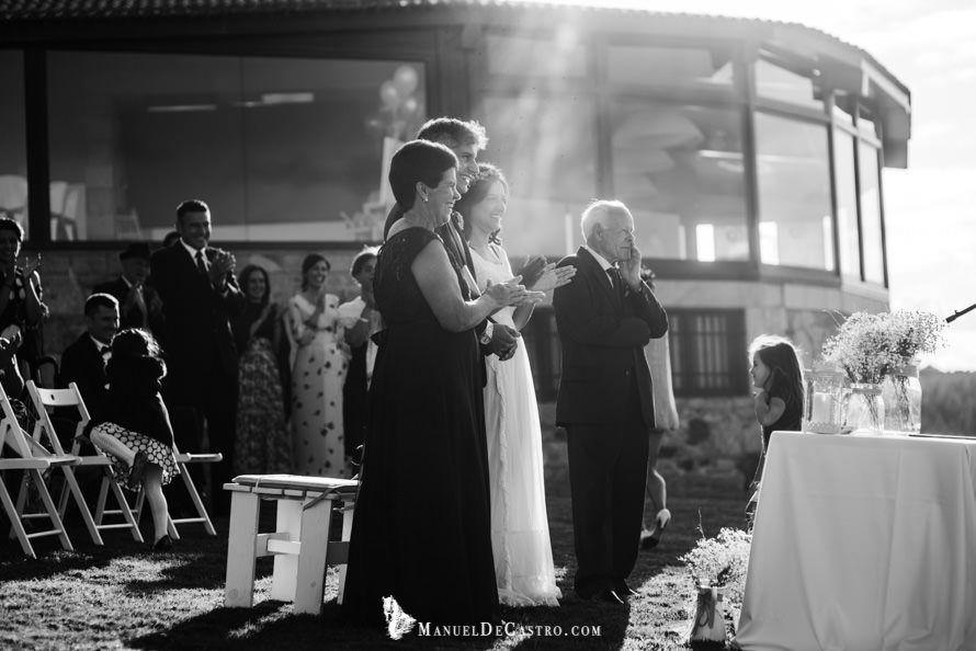 fotógrafo boda Costa Caión-074