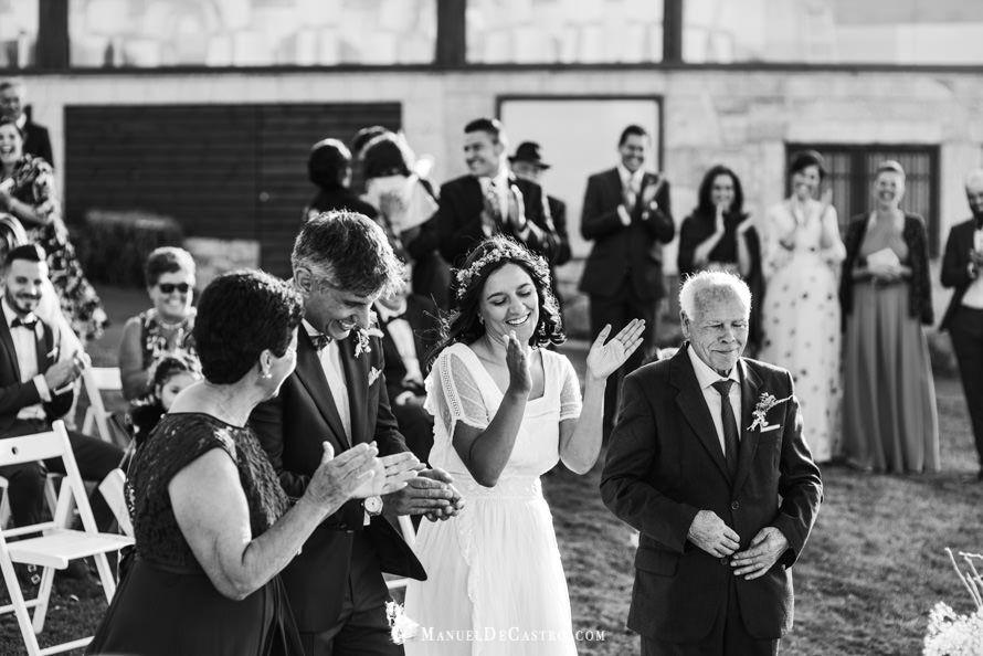 fotógrafo boda Costa Caión-075