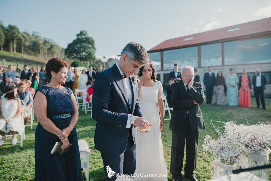fotógrafo boda Costa Caión-076
