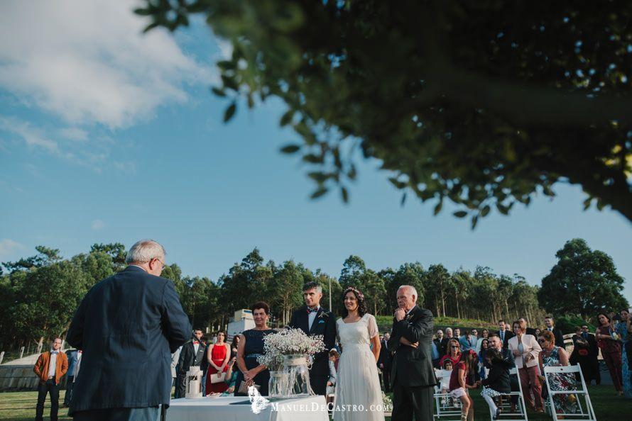 fotógrafo boda Costa Caión-077