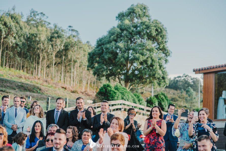 fotógrafo boda Costa Caión-078