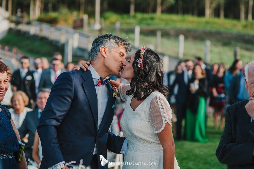 fotógrafo boda Costa Caión-080