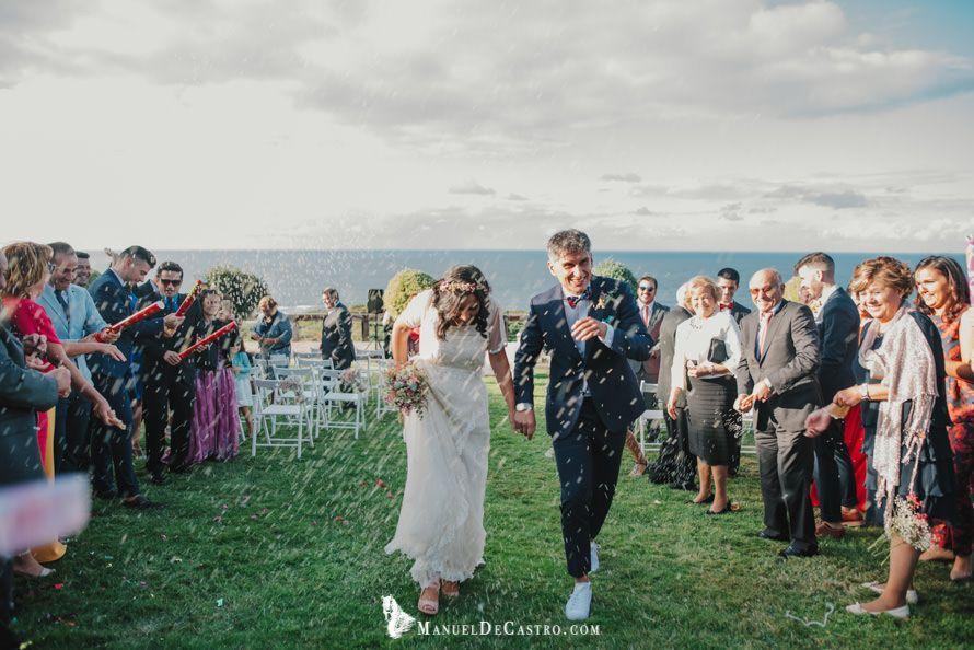 fotógrafo boda Costa Caión-081