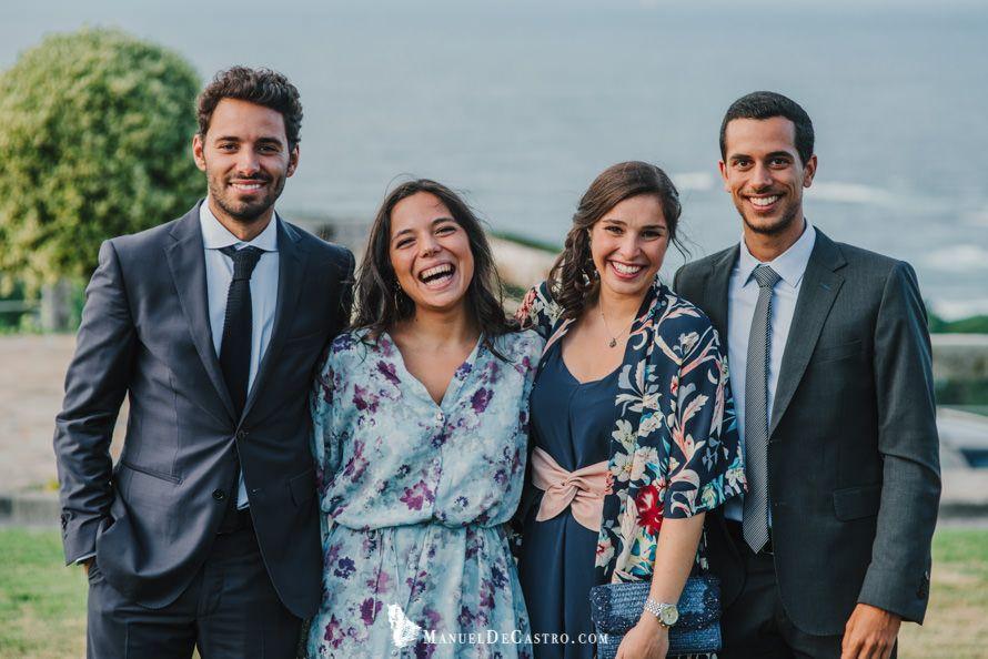 fotógrafo boda Costa Caión-082