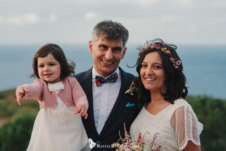 fotógrafo boda Costa Caión-084