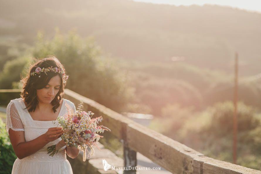 fotógrafo boda Costa Caión-086