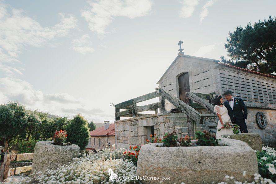 fotógrafo boda Costa Caión-087