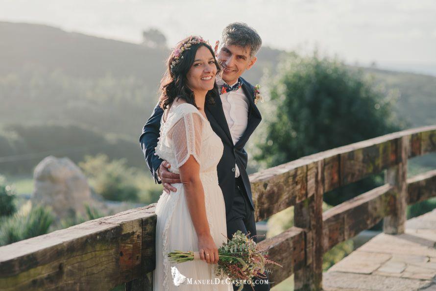 fotógrafo boda Costa Caión-088