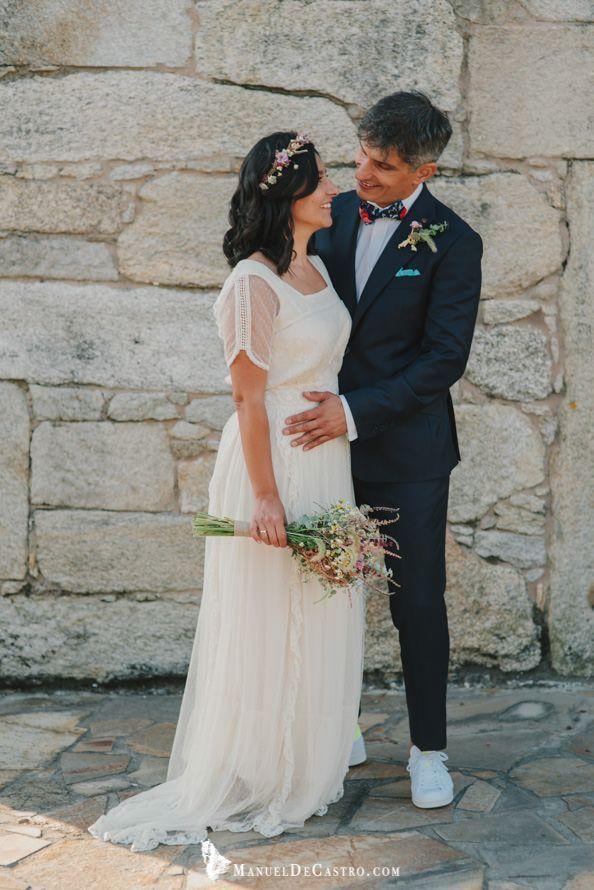 fotógrafo boda Costa Caión-089