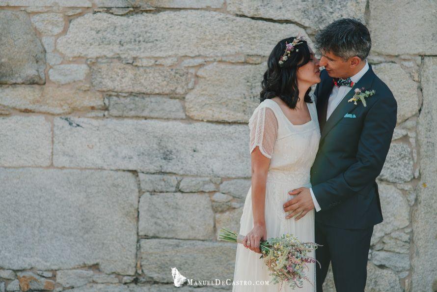 fotógrafo boda Costa Caión-090