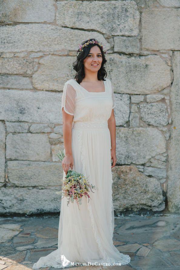 fotógrafo boda Costa Caión-091